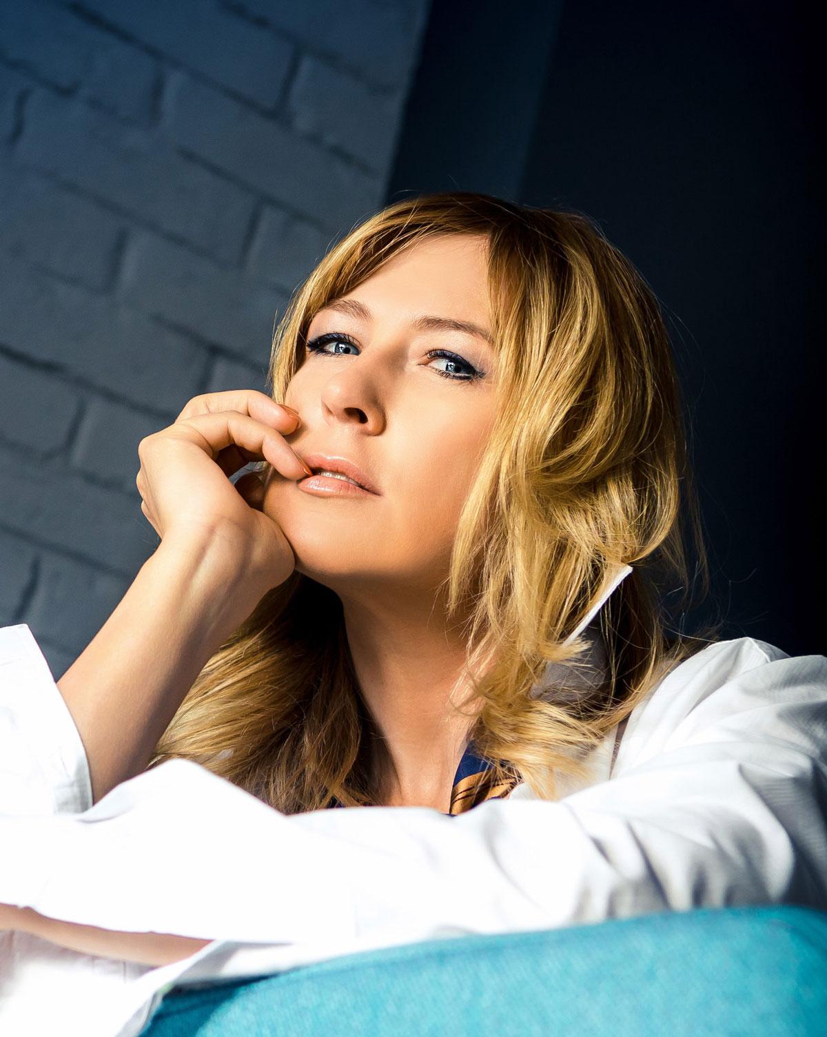 Психолог, травма-терапевт